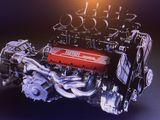 Ремонт двигателей турбин диагностика замер давления масла компресии