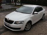 Авто прокат Кишинев, inchirieri masini, arenda auto, masini in arenda, de la 10  € !!!