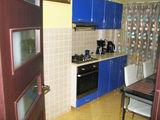 Apartament ideal pentru tineri !