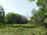 Lot de teren pentru construcții, 13 ari,  Durlesti, la doar 24 890 euro