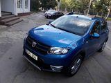 Chirie auto/прокат авто/rent car 24/7