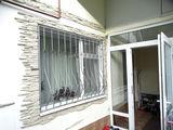 Se vinde casă cu reparație foarte bună! Preț accesibil! 75 m2! Sculeni, str. Milano