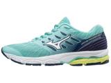 60% скидки на женские кроссовки Mizuno! Adidasi original cu garantie