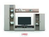Мебель на заказ ! Новые решения ! Приемлемые цены !