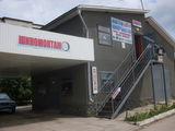 Продам здание в центре Липкан (Бричанский р-он)