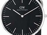 Ceas Daniel Wellington Cornwall Classic DW00100149 original 100%, NOU in cutie