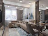 Vanzare  Apartament cu 1 cameră Centru str. Nicolae Testemițanu 36600 €