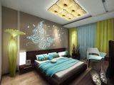 Самые лучшие квартиры посуточно в центре Кишинева