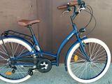 Bicicleta   B'Twin Elops 320