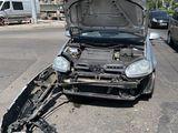 Cumpar auto in orice stare Куплю авто в любом состоянии