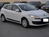Masini in chirie!rent a car!la cele mai bune preturi in moldova !!! 24/24 Ore