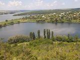 Продам дом село Гояны Приднестровье. Отвечу на сообщения.