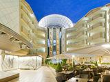 """от 650 евро..на 8 дней с 19.10....Испания ...отель """" Florida Park 4 **** """" от """" Emirat Travel """""""