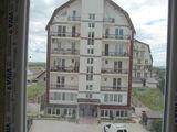 Apartament 1 odaie, 38 mp Bubuieci