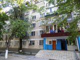 Apartament de vânzare în Chișinău cu 2 camere, în sectorul Buiucani pe str. Șt. Neaga, euroreparație