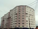 Sarmizecetusa, spații comerciale, Botanica, 45 000 euro