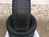 Anvelope 195.55.16 R16 Pirelli Run Flat BMW Seria 1