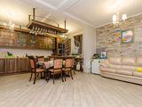 Vanzare, Casa, 200 mp, Durlești, 195000 €