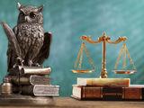 Avocat servicii juridice/Адвокат юридические услуги/Lawyer