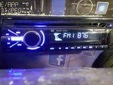 Sony usb/aux/dvd/DvX/mp4/mp3/wma/sd/Bluetooth