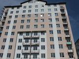 Apartament cu 1 odaie in bloc nou din cotilet. dat in exploatre