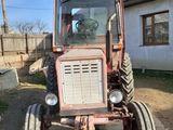 Tractor T 25 stare bună