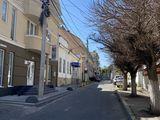 Se vinde spatiu comercial in Centrul orasului cu suprafata totala de 165 m.p.! 145 000 €
