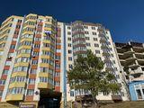 2 ani in rate fara procent apartamente de la 399 e/m2