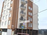 Apartament - 2 odai - 21 500  euro !