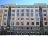 Achitare in rate apartament cu 2 odăi  în sectorul buiucani