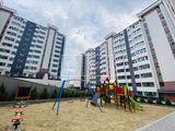 Vânzare apartament 2 camere + living. Etaj 3/10. ExFactor. Buiucani. Varianta albă. Super preț 45500