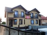 Casa noua in Bubuieci