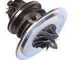 Картридж турбины, reno megan 2 3 kango clio scenic 2 modus nissan almera dacia 1.5 dci 106 101 86 hp