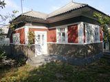 Продам дом в селе Белявинцы, возле центральной трассы.