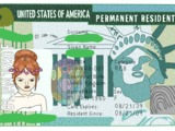 Caut o fata cu greencard 15 000 USD