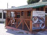 BAR-Sala de banchete-Cafenea-Magazin-se vinde spațiul comercial în Anenii Noi