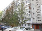 4 camere 90 mp Riscani 32000€