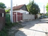 Внимание строение на земельном  участке 14  соток в Кишиневе по  ул. Строительной