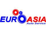 Service auto Euroasia.