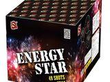 Artificii - фейерверки - самые низкие цены