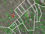 Se vinde teren de constructii in s.Dorotcaia, r.Dubasari