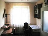 Apartament cu 2 odai, Zelinski in apropiere de Dacia !