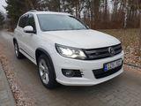 Chirie auto/  Rent a car / Прокат авто,аренда  от 9.99 €