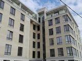 Apartament cu 3 camere în bloc nou! Ciocana, 63600€