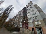 Apartament cu 2 camere, 55 mp, sect. Telecentru!