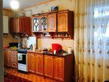 Большая 3-комнатная квартира с автономным отоплением для большой семьи