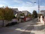 7 Соток, Ботаника, Pandurilor, Hanul Morii, хорошее место - 68500 евро