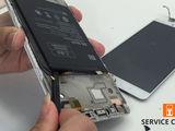 Xiaomi Mi Max 2  Разрядился АКБ, восстановим без проблем!