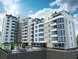 Eurostil Construct - Pietrarilor Residence ! Bloc Nou Telecentru - De la 650 euro.