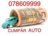 Пакупаю любые автомобили!!! Cumpăr orice auto!!! ( 1000-15000 euro)                 URGENT